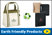 USA Made and Earth Friendly Products